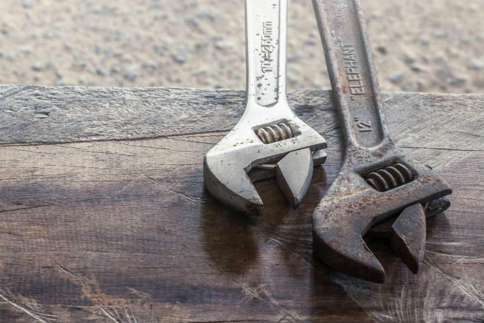 How to Use Adjustable Wrench: Your Ultimate Guide