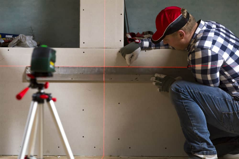 What Is a Laser Level and How Does It Work