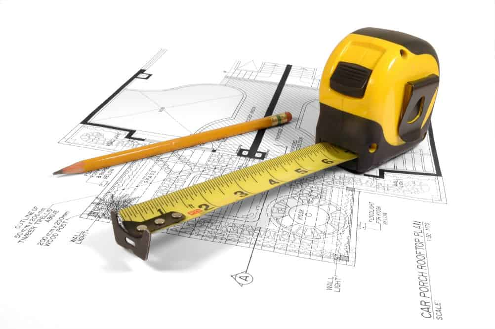 Best Tape Measures for Big and Small Projects