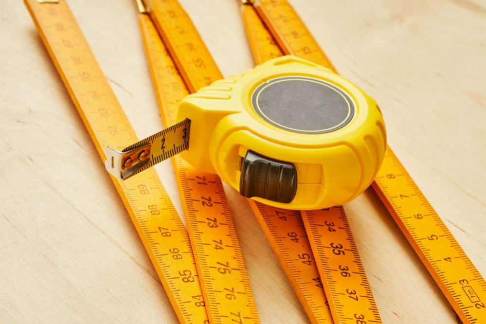 What Is Tape Measure: Features, Types, and Usage