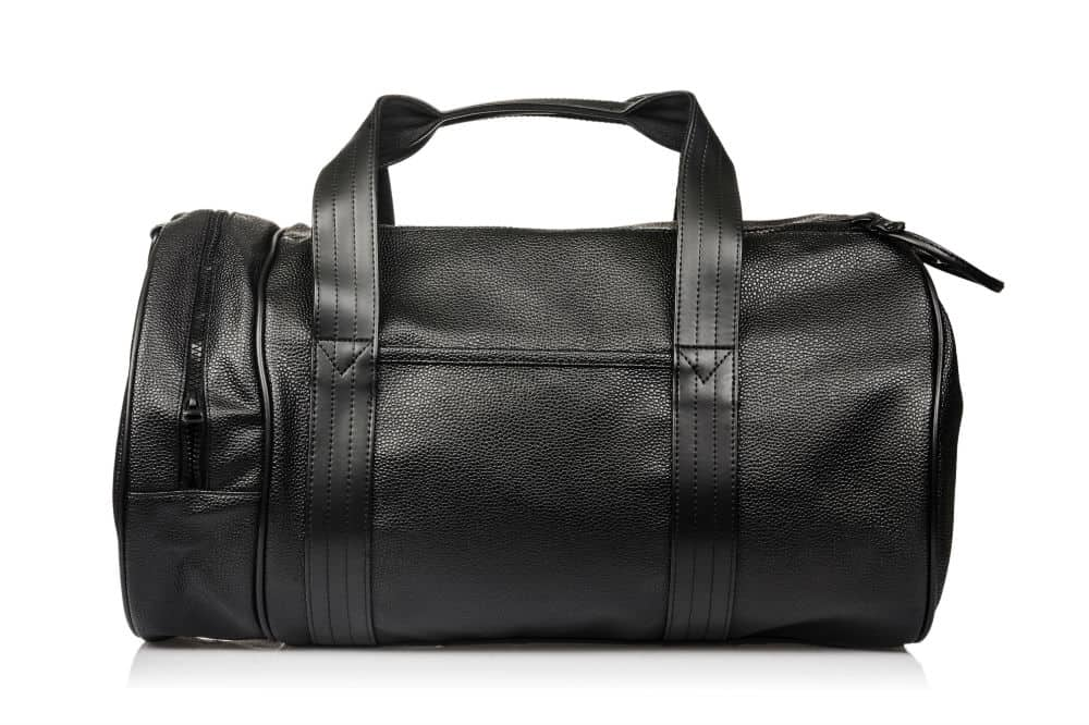 Black+Decker BDCMTSB Matrix Storage Bag Review