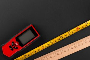 How Does a Laser Measure Distance?