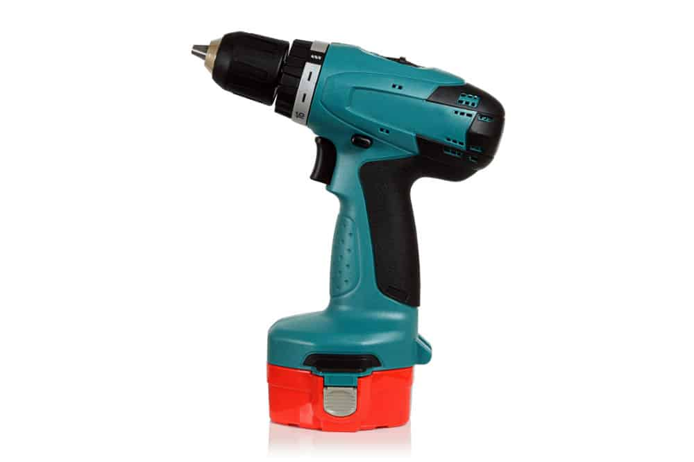 Best Cordless Impact Drivers