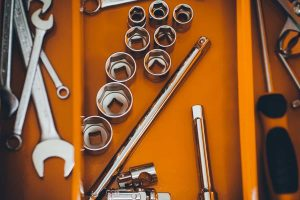 How to Organize Sockets in Tool Bag: Tips and Tricks